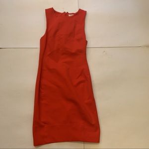 Aritzia Babaton Miguel Dress
